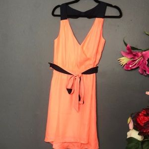 American Eagle Outfitters Dress ((S)
